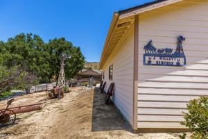 7322 Wheeler Canyon Road, Santa Paula, CA 93060
