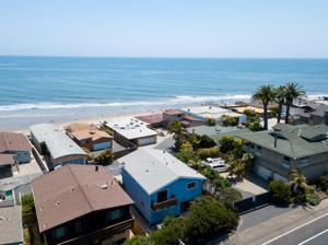 4165 Faria Road, Ventura, CA 93001