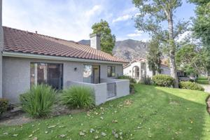 859 Via Montanez, Camarillo, CA 93012