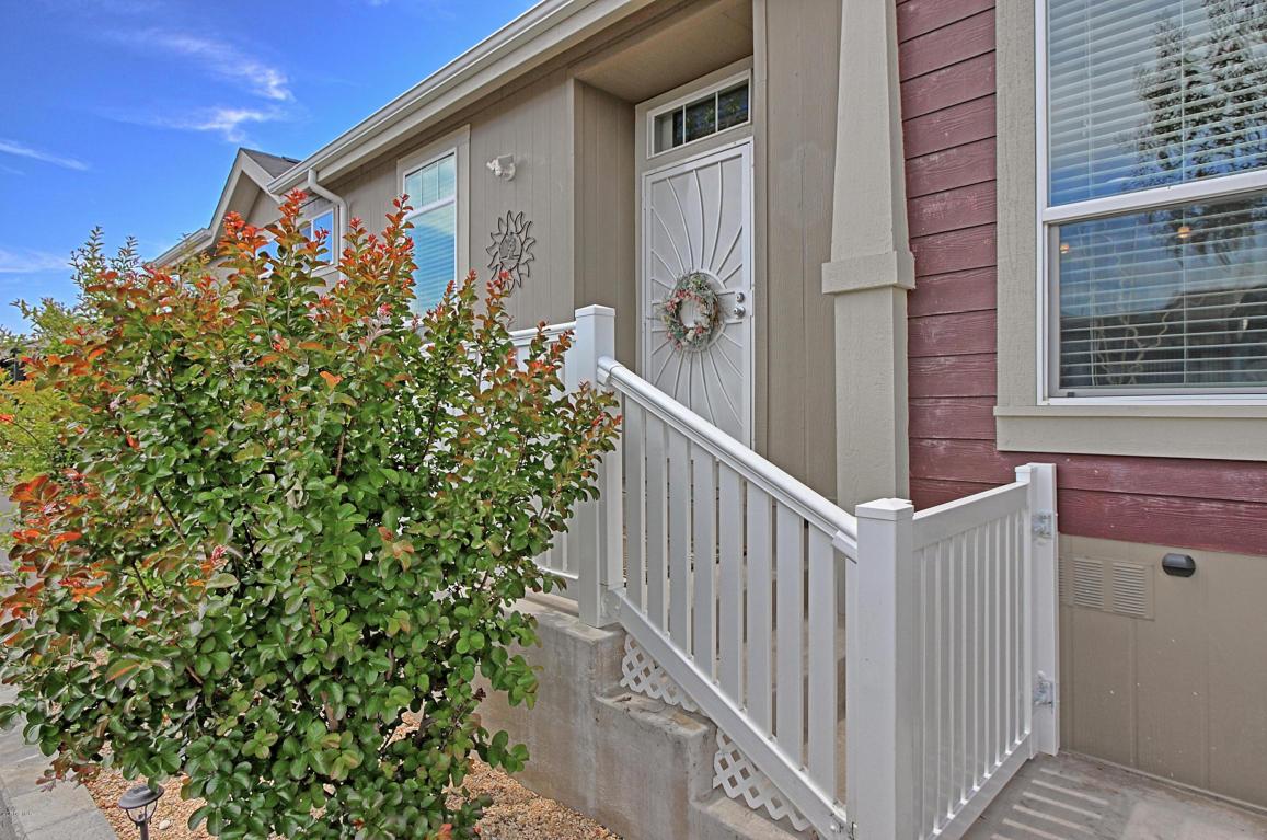 152 Geranium Way, Ventura, CA 93004