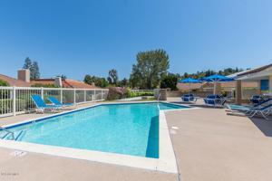 2232 Crespi Lane, Westlake Village, CA 91361