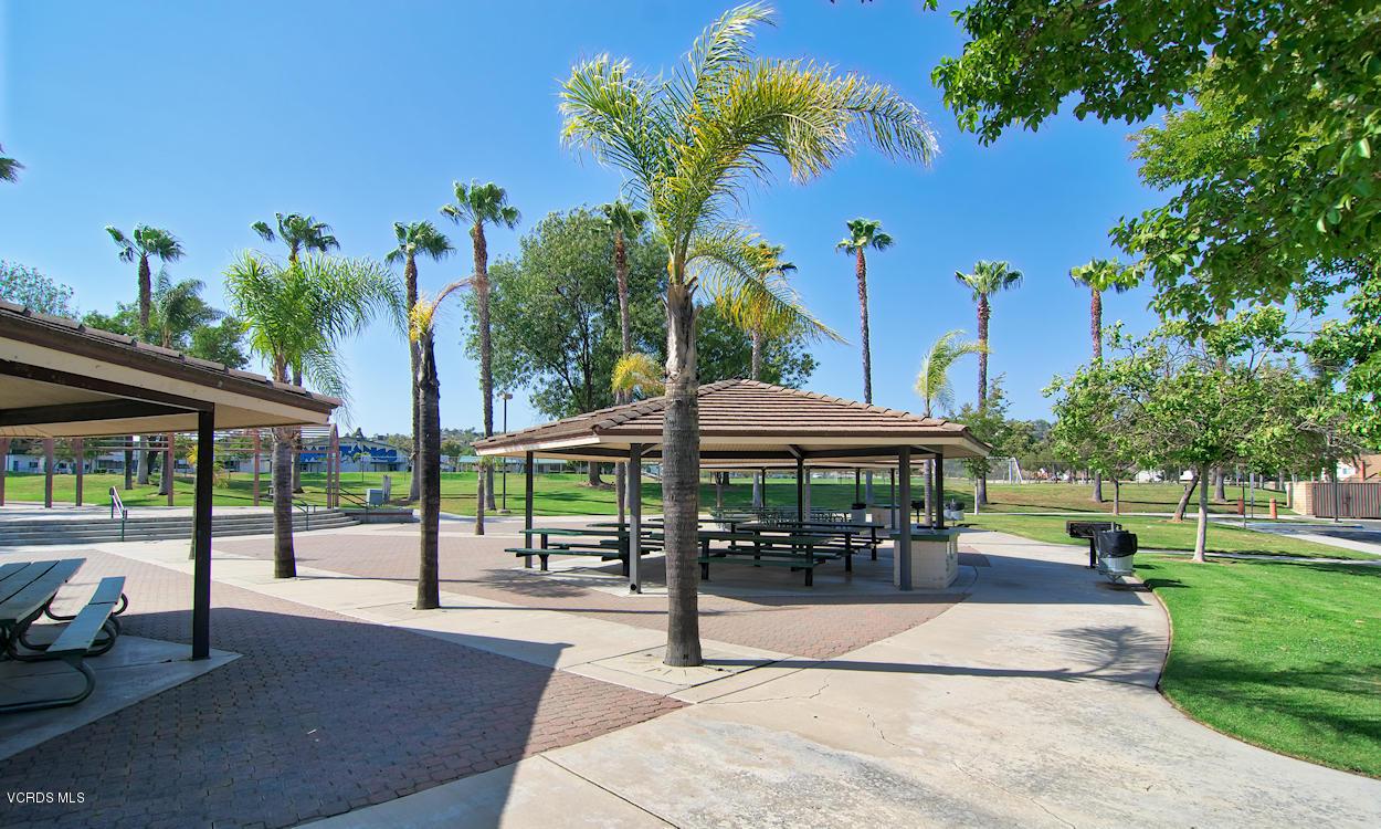 5065 Ladera Vista Drive, Camarillo, CA 93012