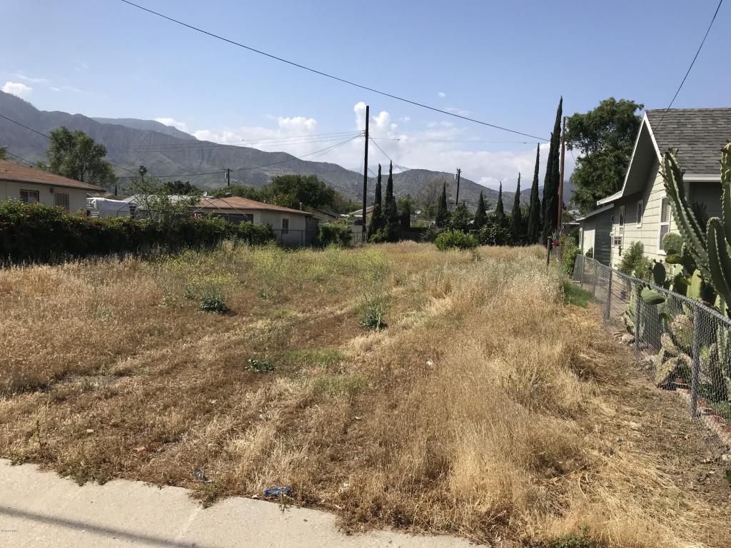 805 3rd Street, Fillmore, CA 93015