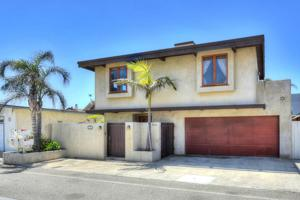 5042 Sealane Way, Oxnard, CA 93035