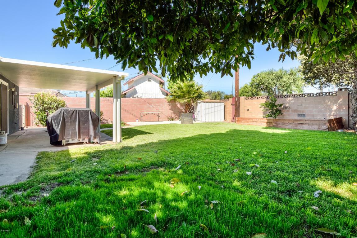 4019 Vincente Avenue, Camarillo, CA 93010