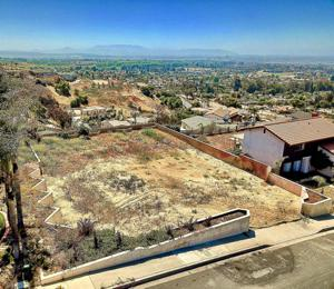 630 Skyline Road, Ventura, CA 93003