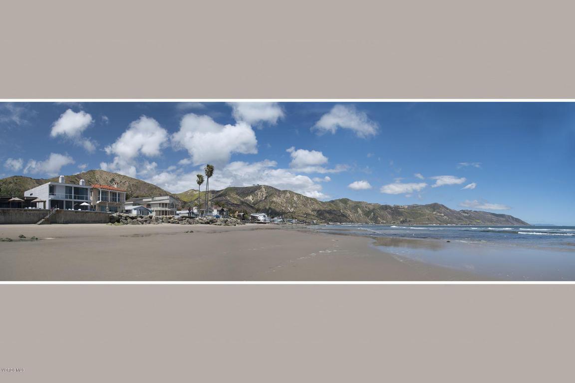 4014 Pacific Coast Highway, Ventura, CA 93001