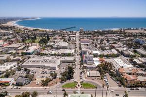 1008 Los Angeles Avenue, Ventura, CA 93004
