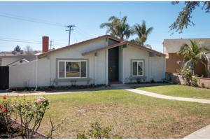 1000 Camelot Way, Oxnard, CA 93030