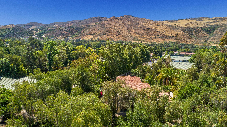 12059 Pradera Road, Santa Rosa (ven), CA 93012