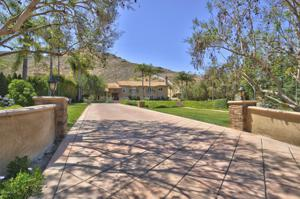 12432 San Sebastian Court, Santa Rosa (ven), CA 93012