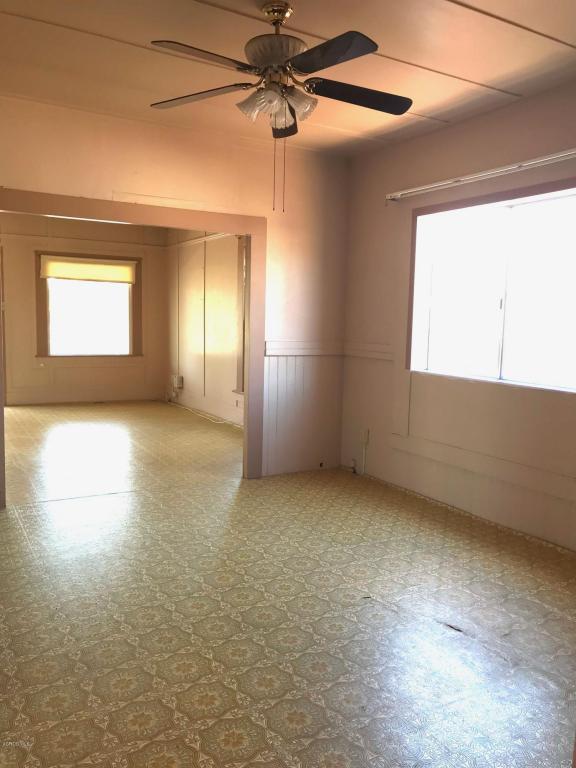 2751 Colonia Avenue, Oxnard, CA 93036
