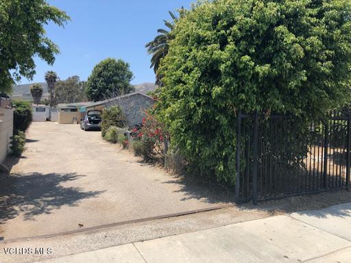 637 Sheridan Way, Ventura, CA 93001