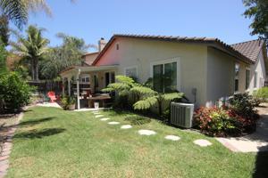 5091 Via Fresco, Camarillo, CA 93012