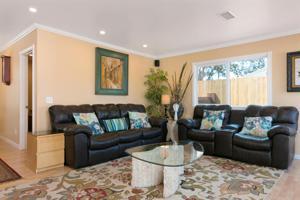 5163 Larkspur Drive, Ventura, CA 93001