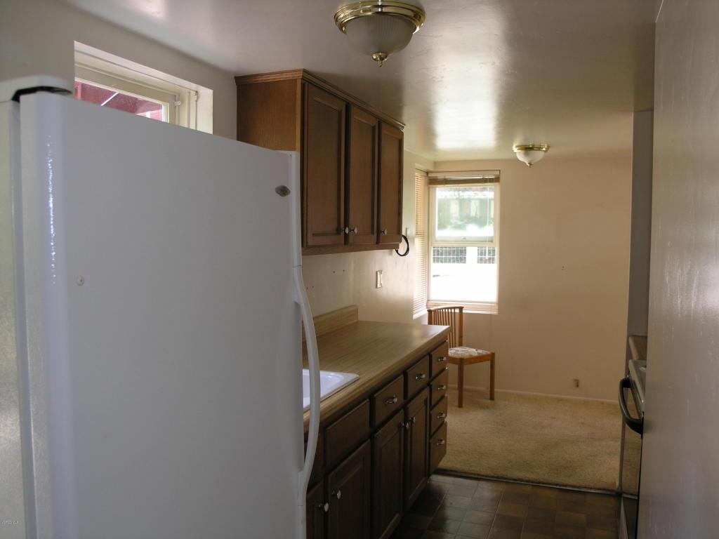 7915 Camp Chaffee Road, Ventura, CA 93001