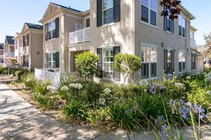 870 Fitzgerald Avenue, Ventura, CA 93003