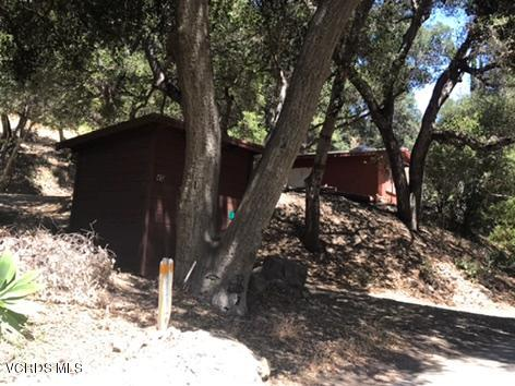 2915 Matilija Canyon Road, Ojai, CA 93023