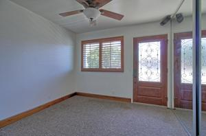 10682 Orange Circle, Ventura, CA 93004