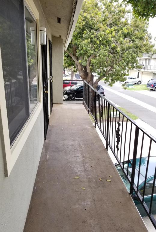 2647 Anchor Avenue, Port Hueneme, CA 93041