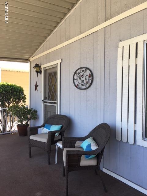 4700 Aurora Drive, Ventura, CA 93003