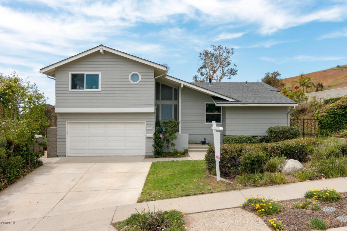 375 Hamilton Avenue, Ventura, CA 93003
