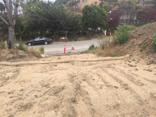 724 Via Arroyo, Ventura, CA 93003