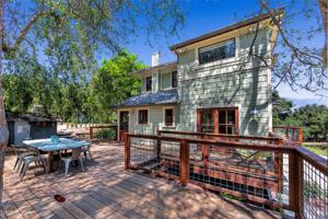 20090 S Mountain Road, Santa Paula, CA 93060