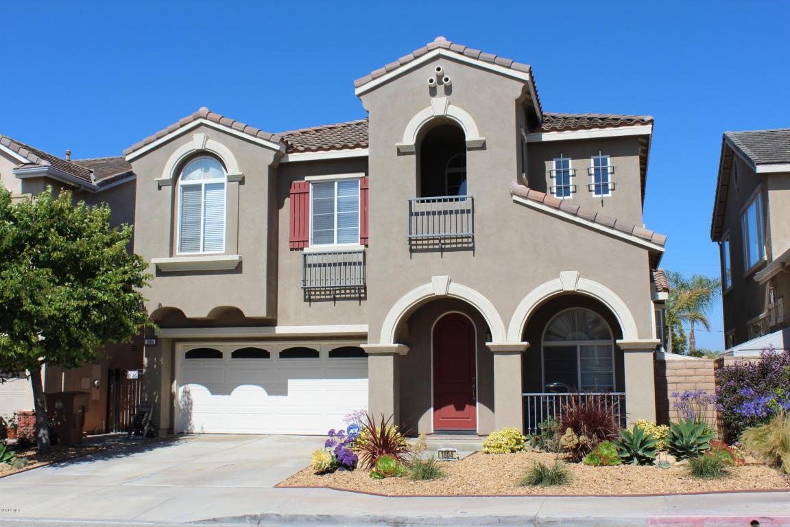 1804 S Hill Road, Ventura, CA 93003