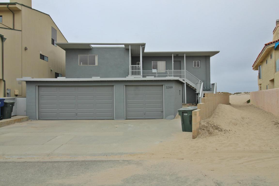3289 Ocean Drive, Oxnard, CA 93035