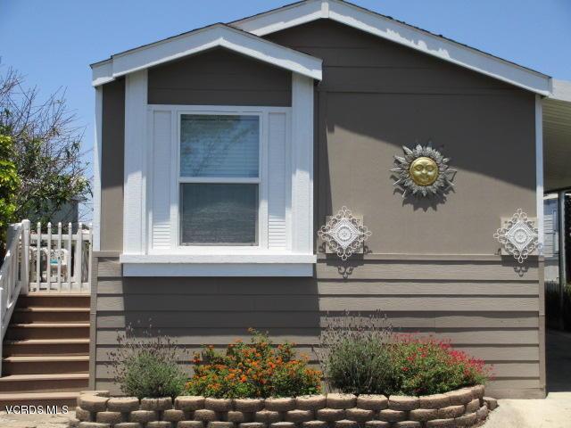 60 Debussy Lane, Ventura, CA 93003