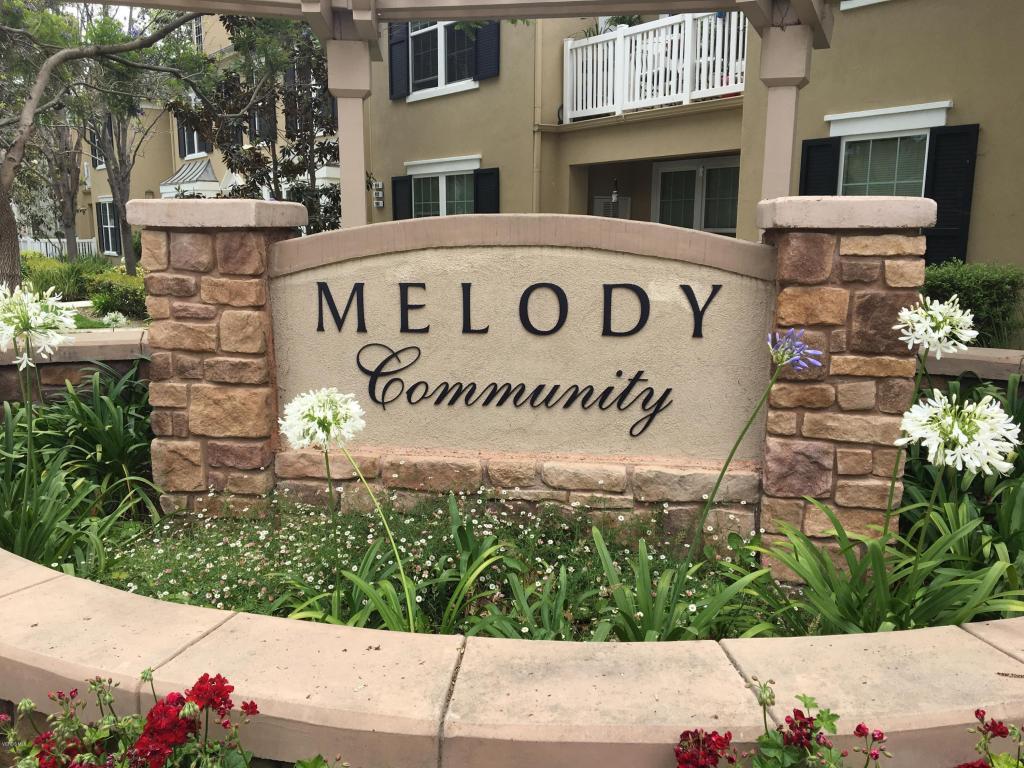 994 Holiday Avenue, Ventura, CA 93003