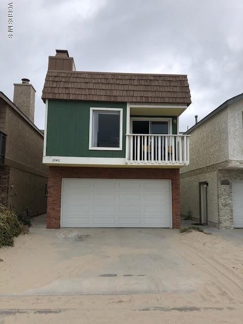 3940 Ocean Drive, Oxnard, CA 93035