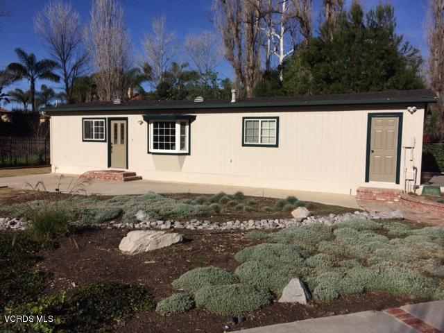 178 Ramona Place, Camarillo, CA 93010