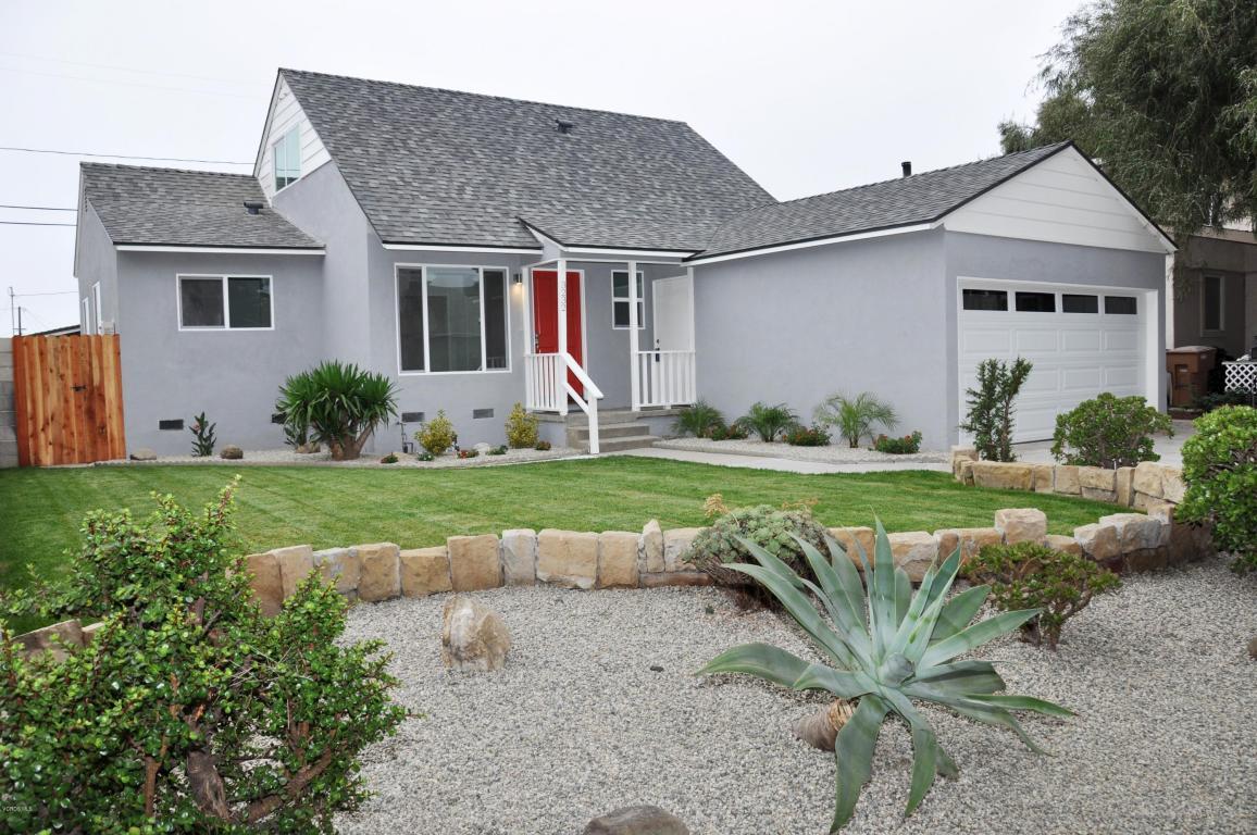 3232 Preble Avenue, Ventura, CA 93003