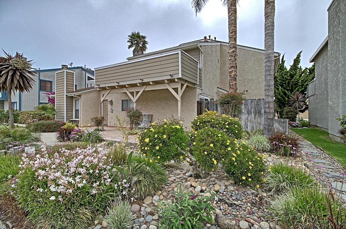 5413 Driftwood Street, Oxnard, CA 93035