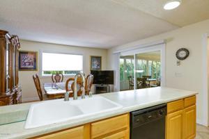207 E Garden Green, Port Hueneme, CA 93041