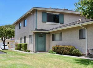 2631 Rudder Avenue, Port Hueneme, CA 93041