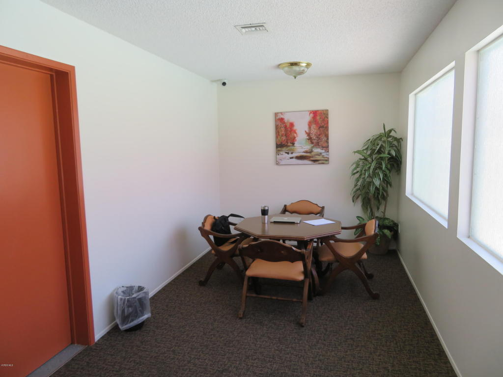 265 Beckwith Road, Santa Paula, CA 93060