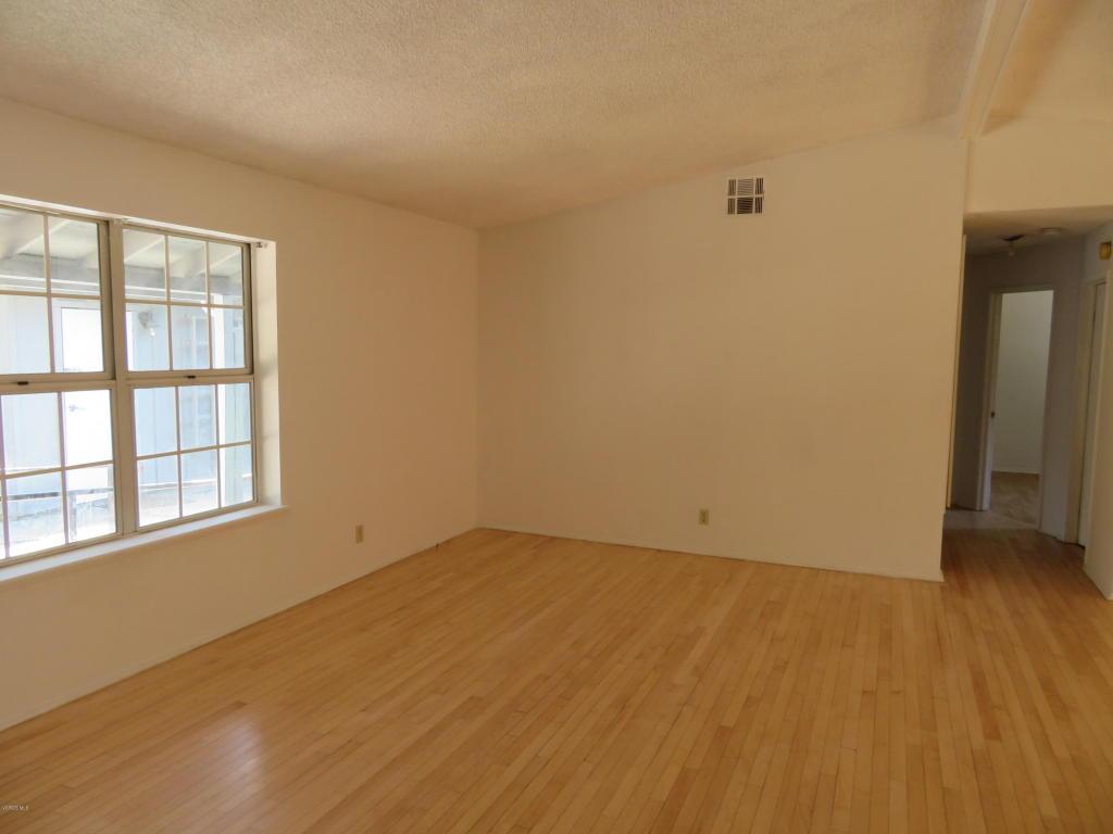 751 Fernando Street, Ojai, CA 93023