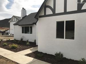 1031 Stonegate Road, Santa Paula, CA 93060