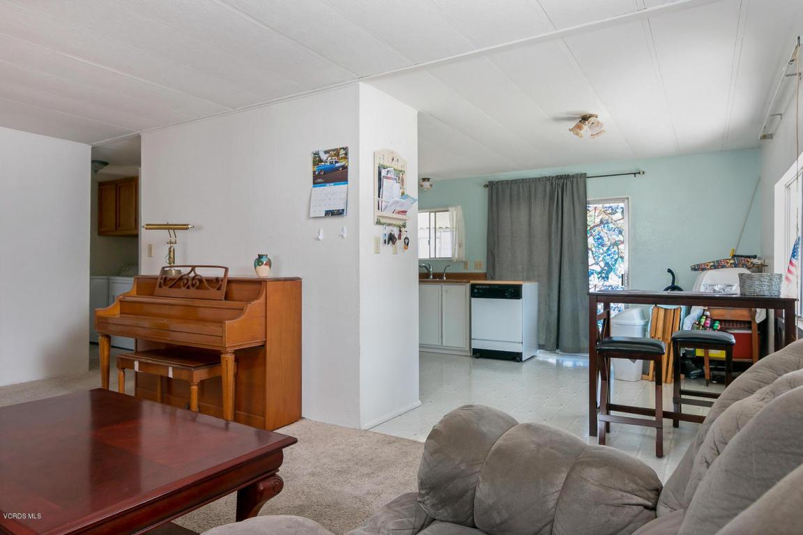 500 W Santa Maria Street, Santa Paula, CA 93060