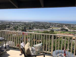 2272 Hillcrest Drive, Ventura, CA 93001
