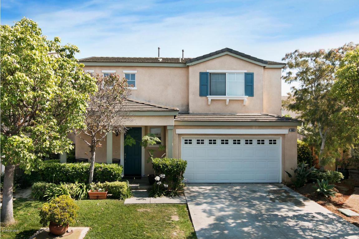 1512 Picasso Lane, Oxnard, CA 93033