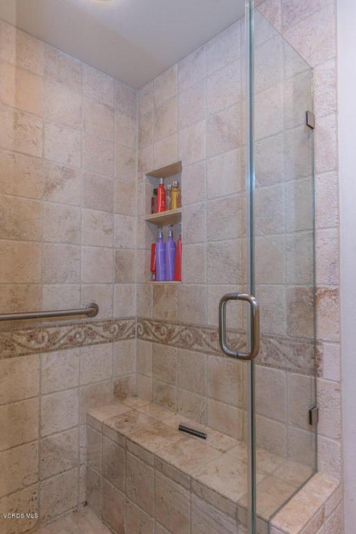 4411 Costa De Oro, Oxnard, CA 93035