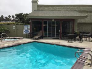 735 Ocean View Drive, Port Hueneme, CA 93041