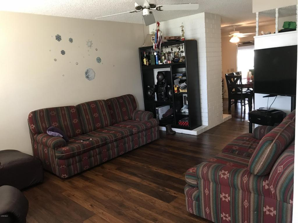 910 Camellia Street, Oxnard, CA 93036