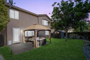 833 Carina Drive, Oxnard, CA 93030