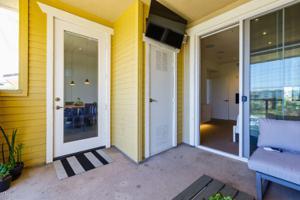 1572 Seabridge Lane, Oxnard, CA 93035