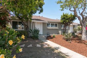 203 E Iris Street, Oxnard, CA 93033